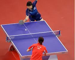 Тенис на маса - www.club88.eu